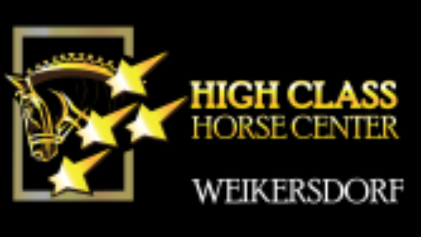 Dressurturnier im High Class Horse Center