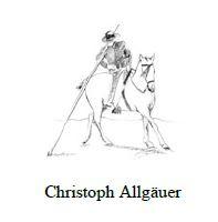 Christoph Allgäuer