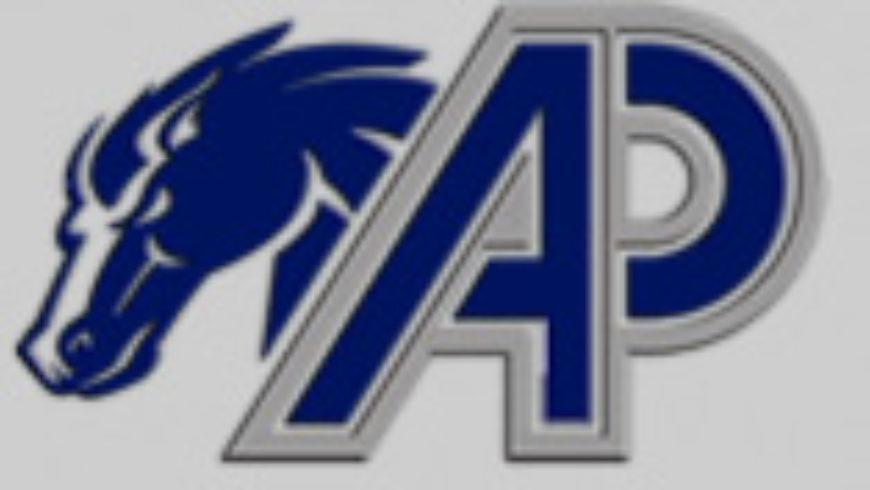Wir begrüßen: AP Pferdepraxis